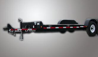 Model LT1020A